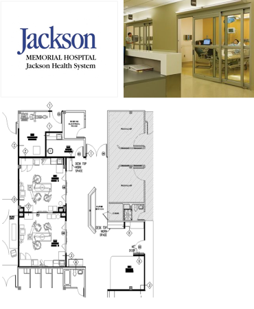 jackson memorial hospital retention of emergency José milton memorial hospital jackson health system doral, florida and the eight acre retention area on the site will be maintained and enhanced in a future.